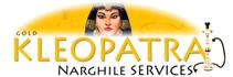 Kleopatra Narghile Services