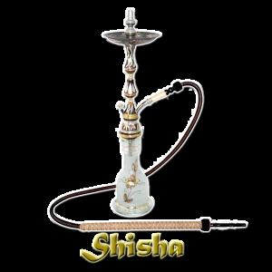 shisha03 copy